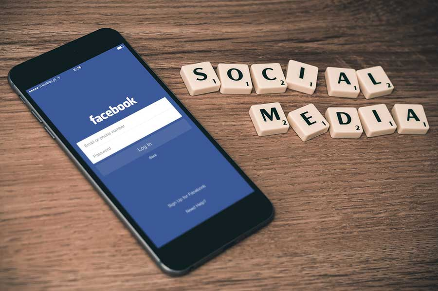 ร้านค้าออนไลน์-marketingsusu.com-facebook reach