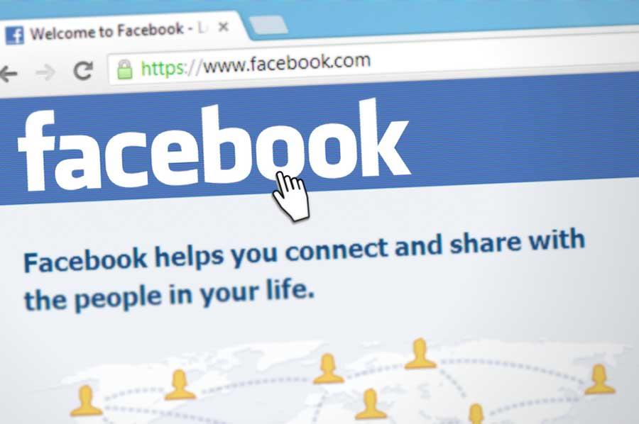 social-network--marketingsusu-โฆษณา-facebook-ให้ได้ผล