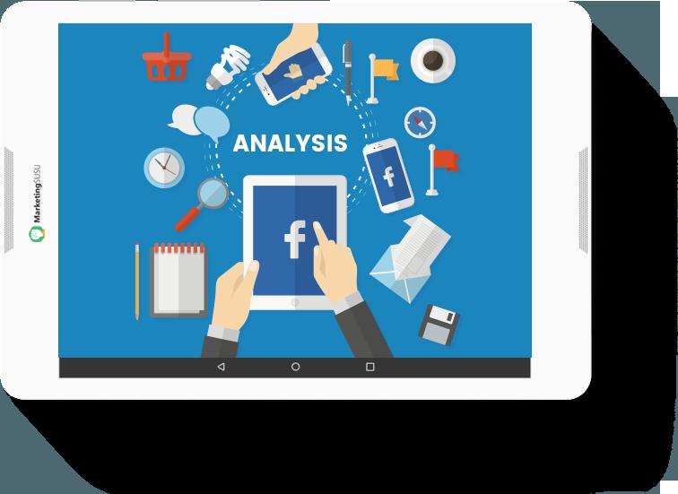 facebook-analysis
