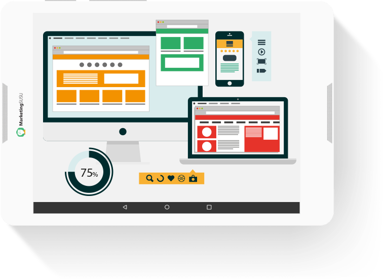 web-analysis-ipad-marketingsusu