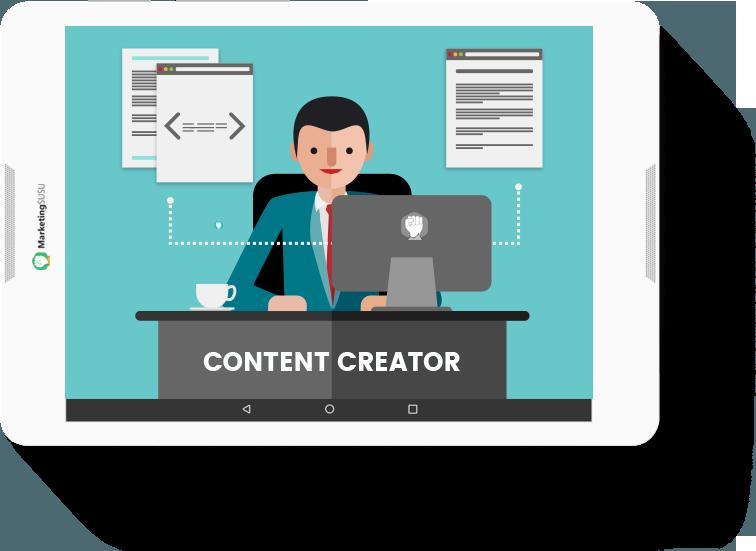 Present-contentt-creator-marketingsusu