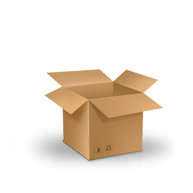 box-marketingsusu-product