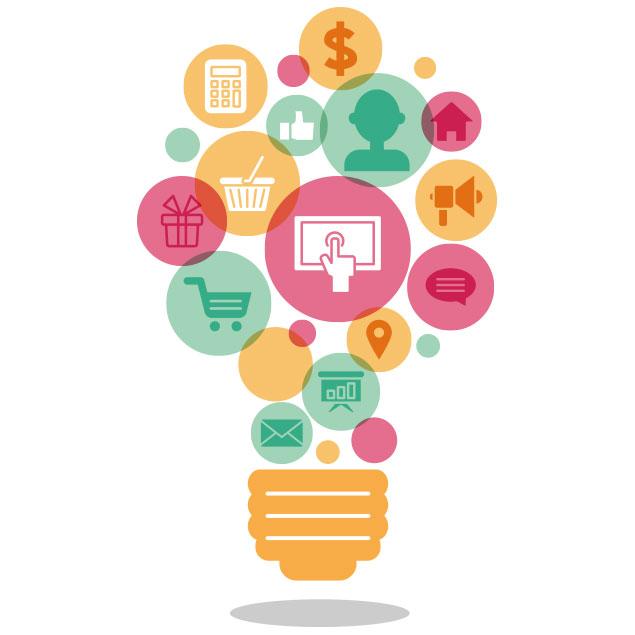 digital-marketing-marketingsusu