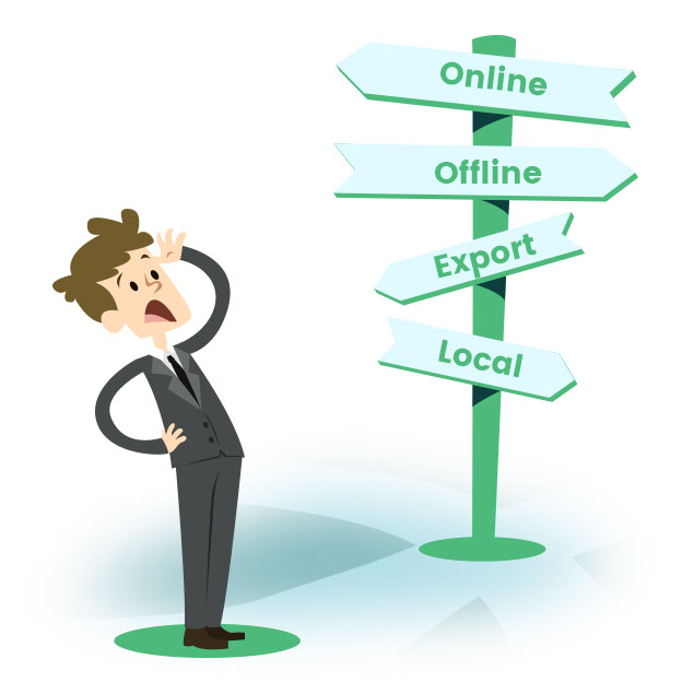 online-marketing-channel