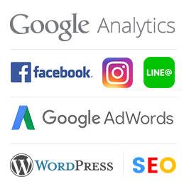 social-logo-menu-marketingsusu-2016