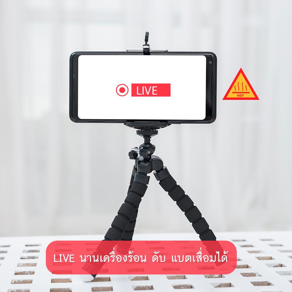 รับวางระบบ-FACEBOOK-LIVE-YOUTUBE-LIVE-สอนใช้งานอย่างมืออาชีพ-20