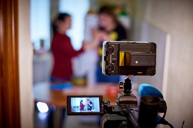 รับวางระบบ-FACEBOOK-LIVE-YOUTUBE-LIVE-สอนใช้งานอย่างมืออาชีพ-28